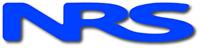 NRS-Logo-Smaller.jpg