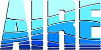 AIRE-Logo-Smaller.jpg