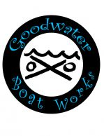 GoodWaterlogo.jpg