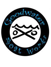 Emergency Raft Repair Clinic | Upper Clackamas Whitewater Festival