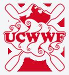 Upper Clackamas Whitewater Festival