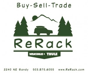 rerack_logo_with_brands-edited