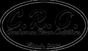 CRO Logo