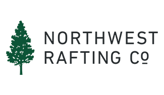 Northewest Rafting Company
